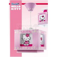 COLGANTES HELLO KITTY