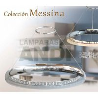 LAMPARA MESSINA