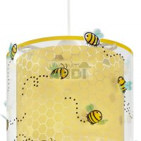 COLGANTE INFANTIL BEE HAPPY