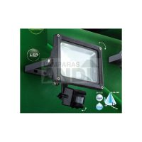 PROYECTOR LED CON SENSOR